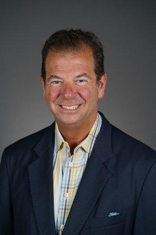 Neil W. Siegel